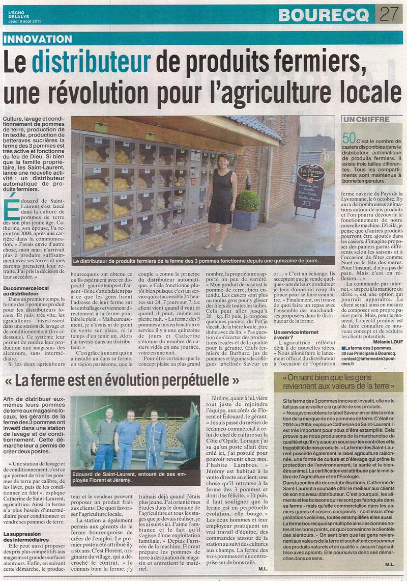 La concentration des médias en France : qui possède quoi ?